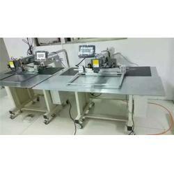 专业改装升级-鹏翔电脑针质保三年-电脑针车图片