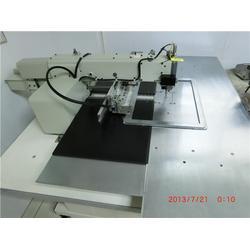 电脑花样机零件_鹏翔电脑针车公司(在线咨询)黄埠镇电脑花样机图片
