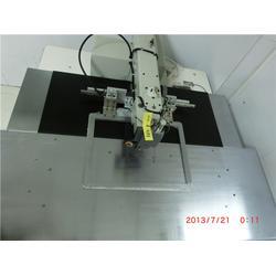 電腦模版機配件-鵬翔電腦針車公司(在線咨詢)廈門電腦模版機圖片