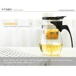 礼品杯定制logo、诗如意礼品杯免费设计、乌市礼品杯定制图片