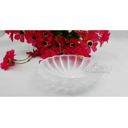 金釉发厂家供应低温环保水性玻璃蒙砂烤漆 蒙砂漆 玻璃蒙砂图片