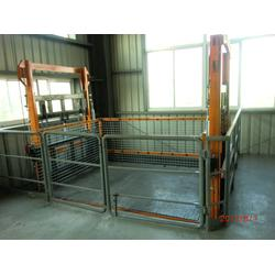 无锡鸿泰祥(图),高空作业升降机,升降机图片