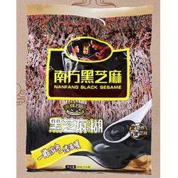 蓮藕粉鍍鋁包裝袋-瑞耀包裝(在線咨詢)鍍鋁包裝袋圖片