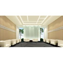 好装修网(图)|海南办公室装修|办公室装修图片