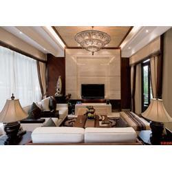 琼海酒店装修、好装修网(在线咨询)、酒店装修图片