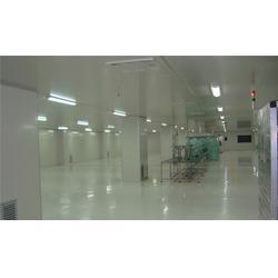 洁净室设备|洁净室| 清阳净化系统工程(查看)图片