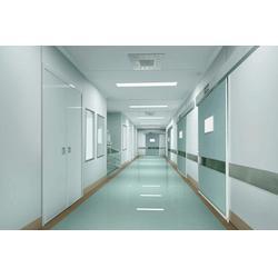 医疗净化工程-净化-清阳净化系统工程专业(查看)图片