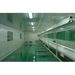 手术室净化工程-石家庄净化-清阳净化系统工程公司(查看)图片