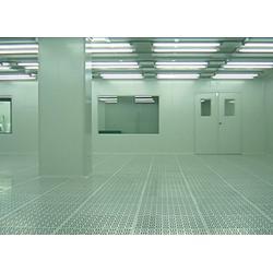 南京洁净室 洁净室工程公司 清阳净化系统工程