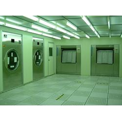 洁净室设计-永州洁净室-清阳净化系统工程公司(查看)图片