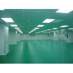 清陽凈化系統工程專業 潔凈室工程公司-寧波潔凈室
