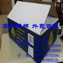 雄县康源(图),包装纸箱生产厂家,海淀包装纸箱图片