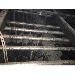漯河阳极管,宁和科技,导电玻璃钢阳极管束图片