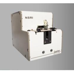 NSRI17螺丝排列机 转盘机用 螺丝排列机图片