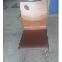 河姆渡卡座快餐桌,赣州快餐桌椅,吉安快餐桌椅图片