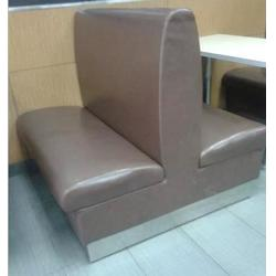 河姆渡(图),南昌酒店快餐桌椅,抚州快餐桌椅图片