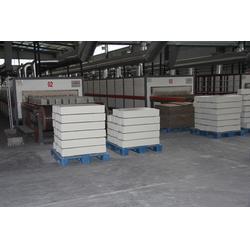 池州蜂窝催化剂-蜂窝催化剂安装-博霖环保(优质商家)图片