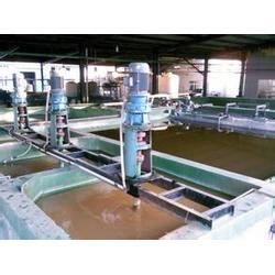 杭州废水治理,普净环保(在线咨询),废水治理图片