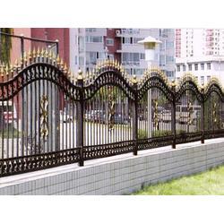 锌钢护栏报价,锌钢护栏,美飞丝网图片