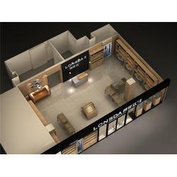 经典展览设计、华逸东方展览装饰设计(在线咨询)、展览设计图片
