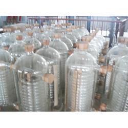 列管冷凝器报价-阿里列管冷凝器-山东玻美玻璃公司图片