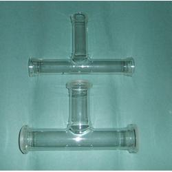 杭州玻璃管道-玻璃管道低-山东玻美玻璃(推荐商家)图片