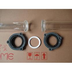 化工专用玻璃专业 山东玻美玻璃浙江化工专用玻璃