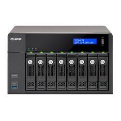 QNAP如何构建私有云-华魅科技(在线咨询)华中QNAP图片