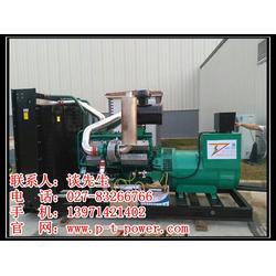 1500KW发电机组租赁,清谭湖发电机,武汉发电机组找哪家图片