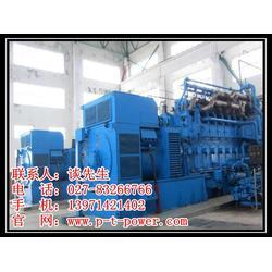 武汉发电机组、消防发电机、武汉发电机组公司图片