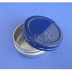 铝盒加工厂家|新锦龙|香港铝盒加工图片