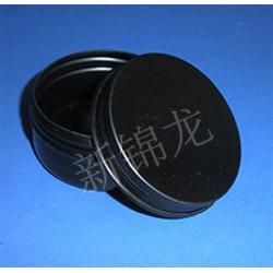 茶蜡铝盒定做厂家_南京茶蜡铝盒定做_新锦龙图片