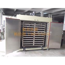 电焊条烘箱-电焊条烘箱-电焊条烘箱图片