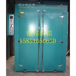 大型电热烘房板材涂层固化烘房图片