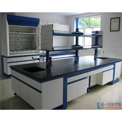 天朗科技,实验室家具设计公司,南阳实验室家具设计图片