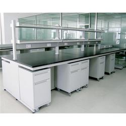 天朗科技 实验室家具厂商-实验室家具图片