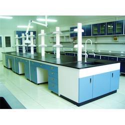 净化实验室设计,天朗科技,实验室设计图片