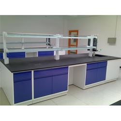 教学实验室家具,山西天朗科技公司,秦皇岛实验室家具图片