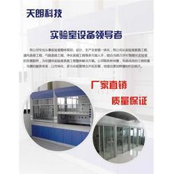 邯鄲實驗室氣路-醫院實驗室氣路安裝-天朗科技(推薦商家)價格