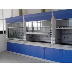 实验室通风系统工程-太原实验室通风-山西天朗科技公司图片