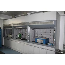 山西中央实验台-实验台-山西天朗公司(查看)图片