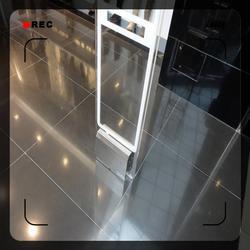 化妆品条形码超市防盗_沈阳超市防盗_电子商品防盗系统图片