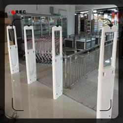 超市防盗、电子商品防盗系统(优质商家)、广州超市防盗器图片