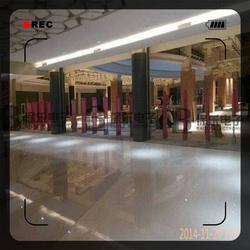 镇江超市防盗_电子商品防盗系统_自鸣标签超市防盗扣图片