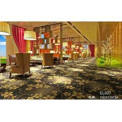 现代地毯_现代地毯贴图_现代地毯报价(优质商家)图片