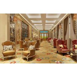 芬豪地毯工程(图)、广州酒店地毯工程、中山酒店地毯图片