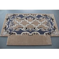 定制地毯报价 定制地毯 广州芬豪地毯图片