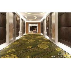 芬豪年底优惠(图),深圳办公地毯,来宾办公地毯图片