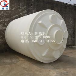 江苏林辉塑业,盐城储罐,耐酸碱塑料水箱储罐图片
