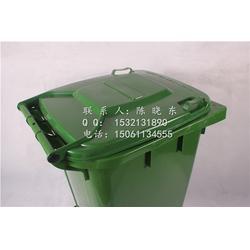 分类环卫垃圾桶,苏州垃圾桶,江苏林辉塑业(查看)图片